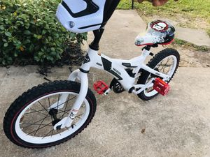 Boys bike for Sale in Pearland, TX