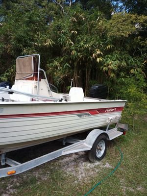 Mariner for Sale in Spring Hill, FL