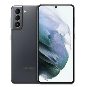 Samsung Galaxy S21 5G 128GB FACTORY UNLOCKED - Phantom Gray for Sale in Bethlehem, PA
