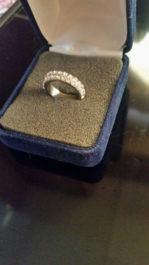 Women's ring for Sale in Colorado Springs, CO