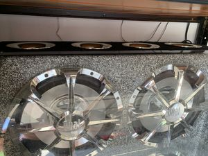 Dual Subwoofers for Sale in Wichita, KS