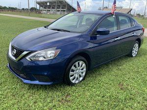 2018 Nissan Sentra for Sale in Miami, FL