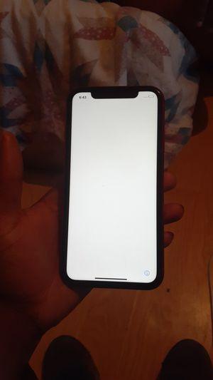 Locked iPhone for Sale in Phoenix, AZ
