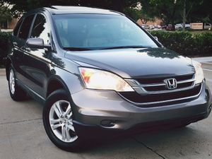 HONDA CRV FROM 2010 POWER ROOF AUTOMATIC FRANSMISION FOR SALE for Sale in Ludlow, KY