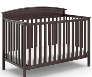 Free Baby Crib for Sale in Vancouver,  WA