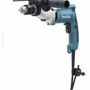 Makita Hammer Drill for Sale in City of Industry, CA