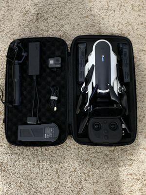 GoPro Karma Drone for Sale in Oceanside, CA