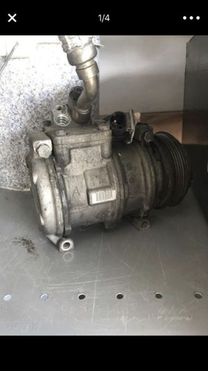 91-99 BMW Air Compressor for Sale in Port St. Lucie, FL