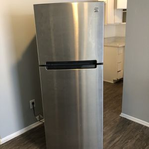 Refrigerator for Sale in Fullerton, CA