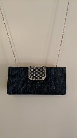 Charming Charlie RSVP handbag for Sale in Las Vegas, NV