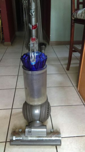Dyson animal for Sale in Oceanside, CA