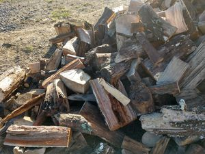 Firewood and camp wood for sale for Sale in Shamokin, PA