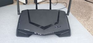 Netgear Gaming Router for Sale in Port Charlotte, FL