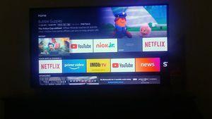 """43"""" Amazon Fire Tv 4K UHD for Sale in North Smithfield, RI"""