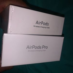 Brand New AIRPODS for Sale in Daly City, CA