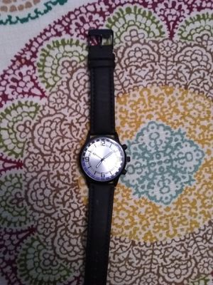 Mens Brand New watch for Sale in Adelphi, MD
