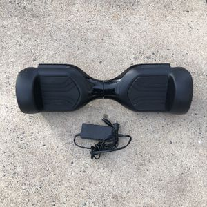 Hoverboard with Bluetooth (Swagtron) for Sale in Ashburn, VA