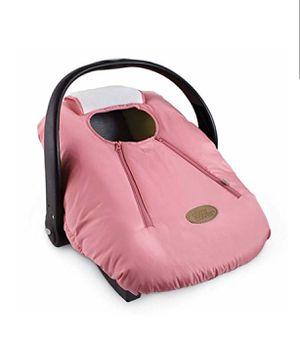 Cozy cover for infant for Sale in Salt Lake City, UT