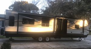 **2018 Jayco, Jay Flight 37RSBS** for Sale in Tampa, FL
