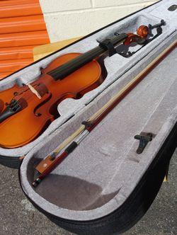 Violin for Sale in Arlington,  VA