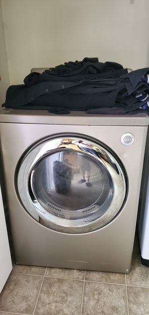 Free LG Dryer works fine Free for Sale in Mt. Juliet, TN