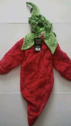 Halloween costume for 9 months old for Sale in Woodbridge, VA