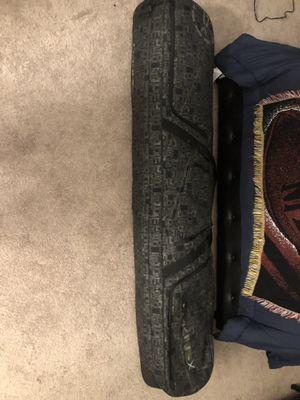 Dakine Roller Snowboard Travel Bag-190 cm for Sale in Annapolis, MD