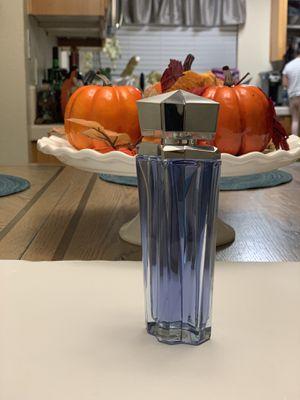 Theirry Mugler Eau De Perfum for Sale in Modesto, CA