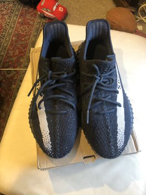 Adidas yeezy boost 350 'Oreo' for Sale in Staten Island, NY
