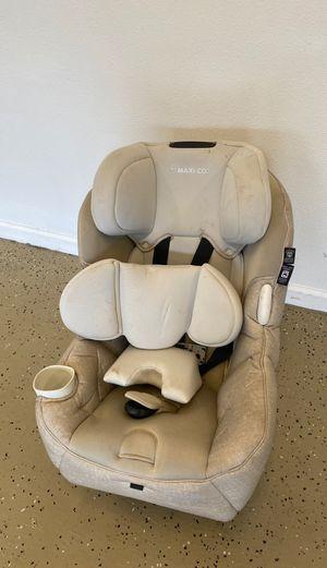 Maxi Cosi Car Seat for Sale in Spanaway, WA