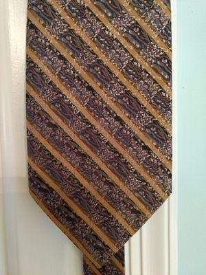 Tie by Tasso Ella for Sale in Falls Church, VA