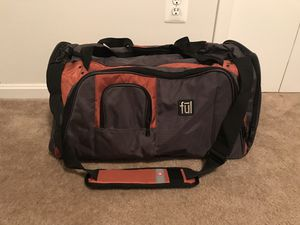 Ful Large Duffel Bag for Sale in Warrenton, VA