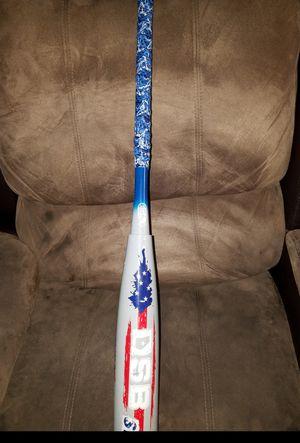 DSB travel Baseball Bat for Sale in Irwindale, CA
