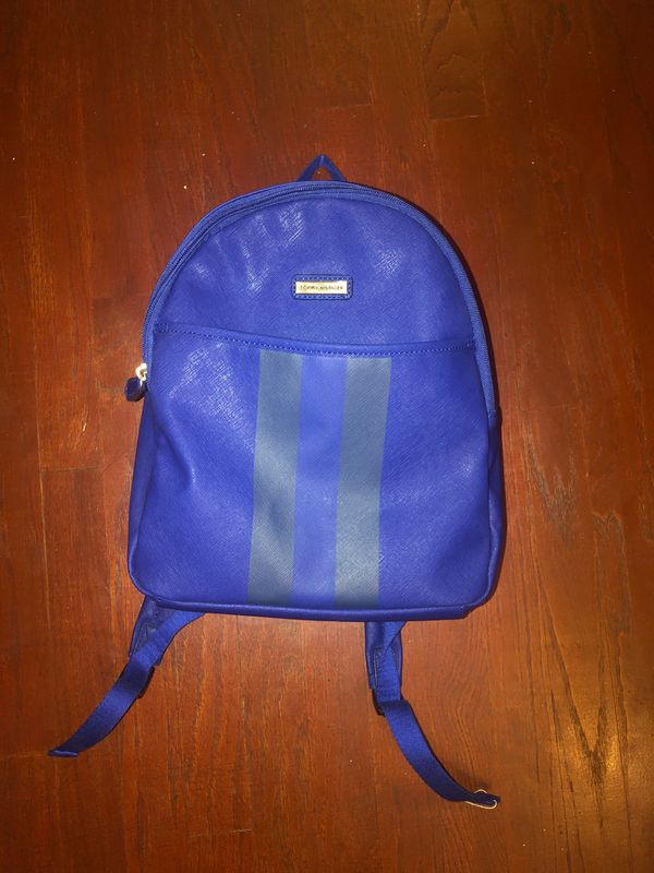 Tommy Hilfiger small backpack