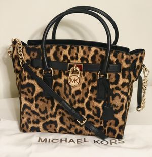 Michael Kors Bag for Sale in Orlando, FL