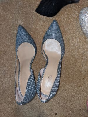 Michael kors high heels size 8 medium for Sale in Columbus, OH