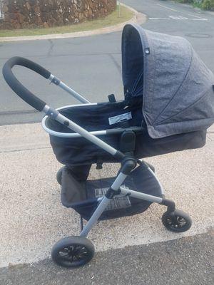 Infant seat/ Stroller Travel Set for Sale in Kapolei, HI