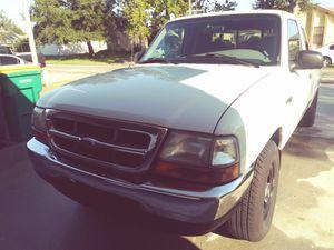 Ford Ranger. 1999..... $1,500 OBO for Sale in Davenport, FL