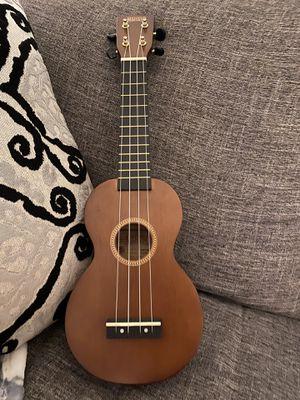Mahalo ukulele for Sale in Rockville, MD