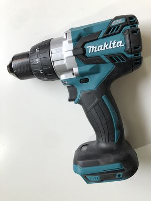 Makita new hammer drill brushless for Sale in Los Angeles, CA