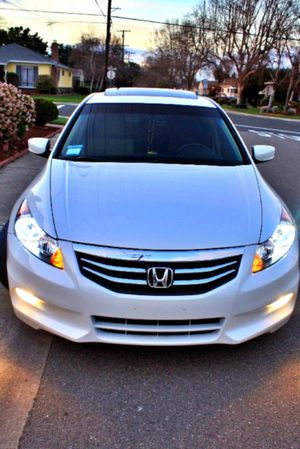 ☞Clean 2OO8 Accord EX-L☜ for Sale in St. Louis, MO