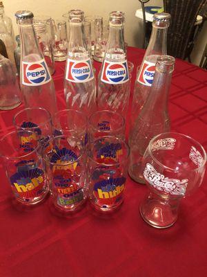 Pepsi collectibles for Sale in Orlando, FL
