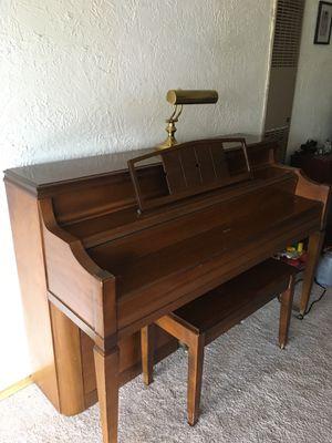 Piano for Sale in Fenton, MO