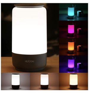 LED Table Lamp for Sale in Laurel, MD
