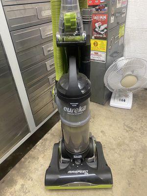 Vacuum cleaner for Sale in Tarentum, PA