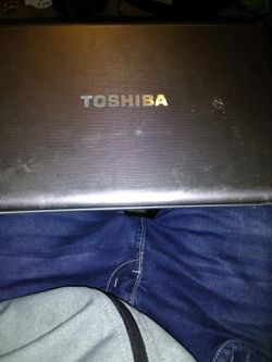 Toshiba for Sale in Washington,  DC