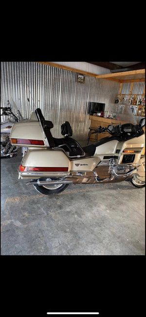 No sure I think is 1996 for Sale in Midland, TX
