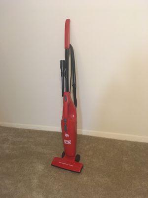 Vaccum Cleaner for Sale in Falls Church, VA