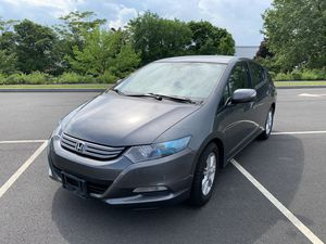 2010 Honda Insight hybrid for Sale in Medford, MA
