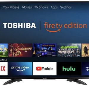 BRAND NEW 55 inch tv for Sale in Los Angeles, CA